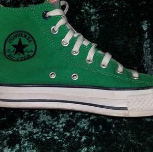 Converse All Star Chuck Taylors